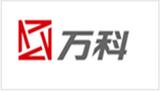 上海境海展览展示有限公司0322_41