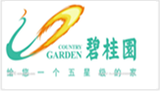 上海境海展览展示有限公司0322_37